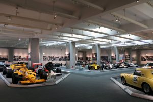 [Imagem: Honda-Collection-Virtual-Tour-%E2%80%93-...00x200.jpg]